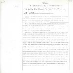 An Act Amending the Racial Imbalance Law