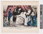 Death of Washington, Dec: 14. A.D. 1799