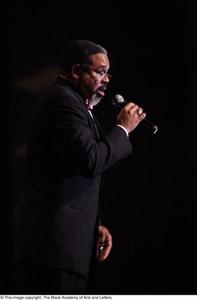 Gospel Roots Concert Photograph UNTA_AR0797-156-010-0675