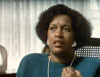 Interview with Myrlie Evers