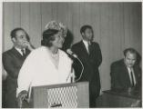 Opening of Mahalia Jackson's Glori-Fried Chicken (2)