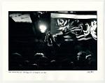 "Acid strobe dancing, ""The Freek Out"", Los Angeles, CA, 1965"