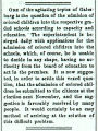 Galesburg Republican Oct. 28, 1871