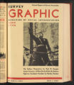 The Survey Graphic, March, 1936.(Volume 25, Issue 3)