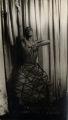 Alvin Ailey 05