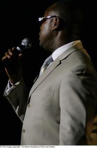 Gospel Roots Concert Photograph UNTA_AR0797-156-010-2953