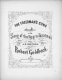 The freedman's song, or, Song of the negro boatman /