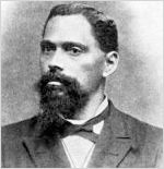 Lucius Holsey