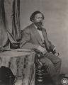 Benjamin Sterling Turner.