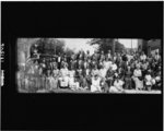NAACP Kansas City, Kan., 9/3/23