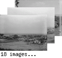Port Chicago Explosion--Munitions Ships