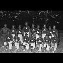 Bears baseball team