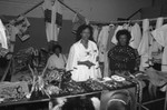 African Festival and Marketplace, Los Angeles, 1986