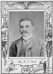 Atty. R. S. Smith