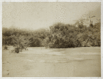 Caburi Fall; Masaruni [Mazaruni] River; No. 61