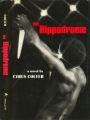 The Hippodrome : a Novel