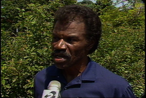 Jackie Robinson part 3