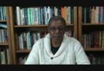 Larue Fields Interview