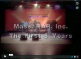 The First 5 Years and The First Five Years and Then Some, 1985-1986