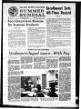 Sundial (Northridge, Los Angeles, Calif.) 1967-08-09