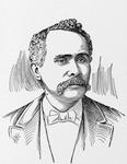 W.F. Powell; Minister to Hayti