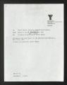 YMCA of the USA International Conference, 1991. (Box 8, Folder 22)