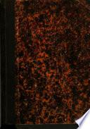 880-01 Slavenski apostoli Kiril i Metodije i istina pravoslavlja : povodom rimskog pokreta u 1880-1881 god. protivu pravoslavne crkve