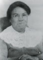 Florence Mathews Williams (1886-1967)