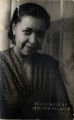 Ethel Waters 31
