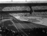 Dunn Field 1935 CP02473