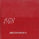 Ironsides: 1978