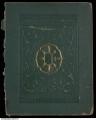 Corene Katheryn Allen Scrapbook, late 1930s–early 1940s