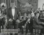 MVTN 4 669 (A): Jack Johnson's Jazz Band