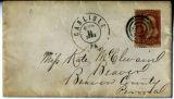 Civil War Letter 04