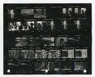 Joe Conzo contact sheet #211