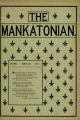 The Mankatonian, Volume 13, Issue 5, January 1902