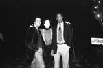 Bill Cosby, Los Angeles, 1982