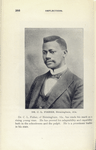 Dr. C. L. Fisher, Birmingham, Ala