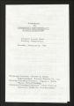 National Board Files. Area/State Files: Pennsylvania, 1964-1966. (Box 3, Folder 33)
