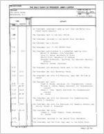 2/23/1979