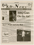 KD-News newspaper