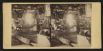 Relics and curiosities, the Great Sanitary Fair, Philadelphia, 1864