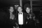 Thumbnail for Black Emmy Nominees Dinner, Los Angeles, 1989