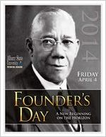 Founder's Day-2014