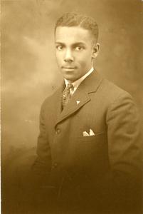 George C. Sample