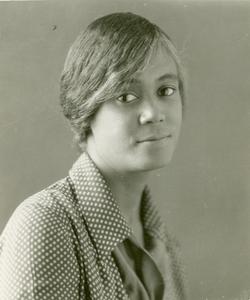 Anna Mae Terry