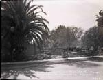 Property on Grove Ave. in Pasadena, California