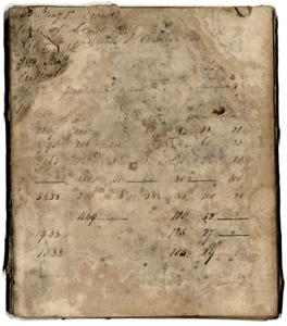 Roslin Plantation Journal