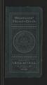 State records. Alabama: Talladega College, reports, 1900-1903, 1943-1959. (Box 61, Folder 8)