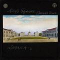 King's Square Spanish Town, Jamaica, ca.1875-ca.1940